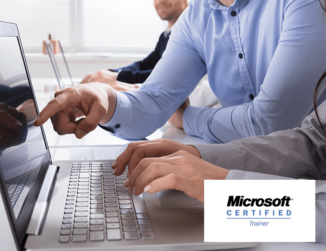 triple certified trainers-microsoft teams training