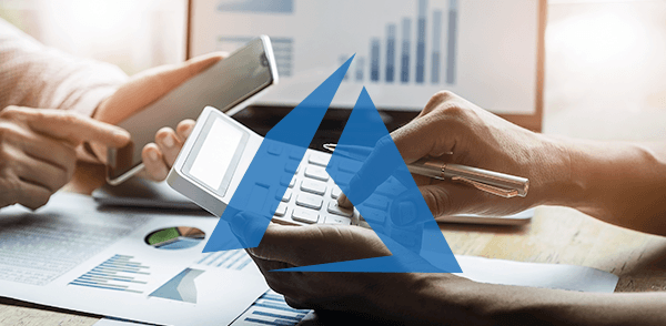 investment-Azure Training Subscription Program