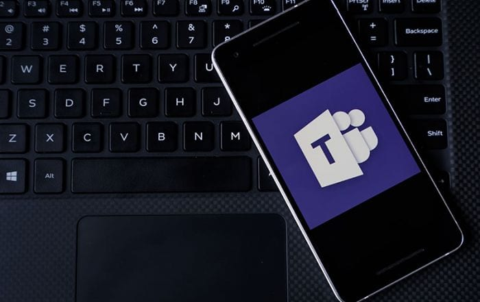 Benefits of Using Microsoft Teams for Business