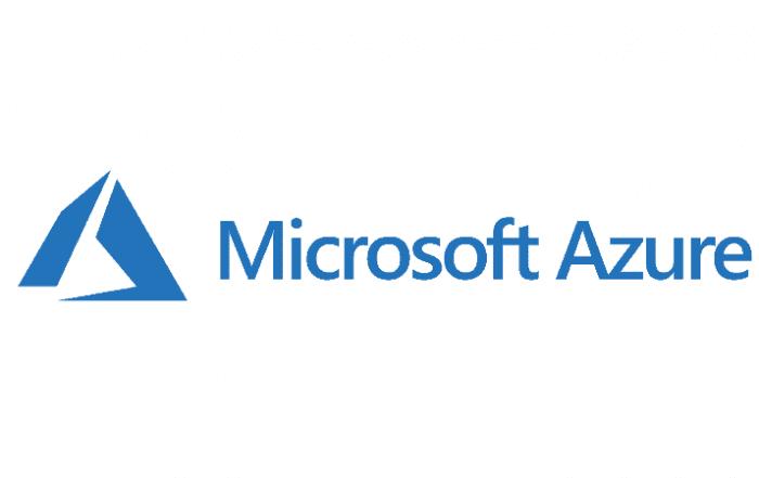 Microsoft Azure Training and certification